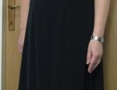 haljina 19 st.