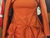 haljina  karneval