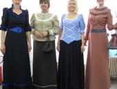 haljine 19. st.