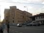 Posjeta Sarajevu