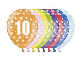 10-tka