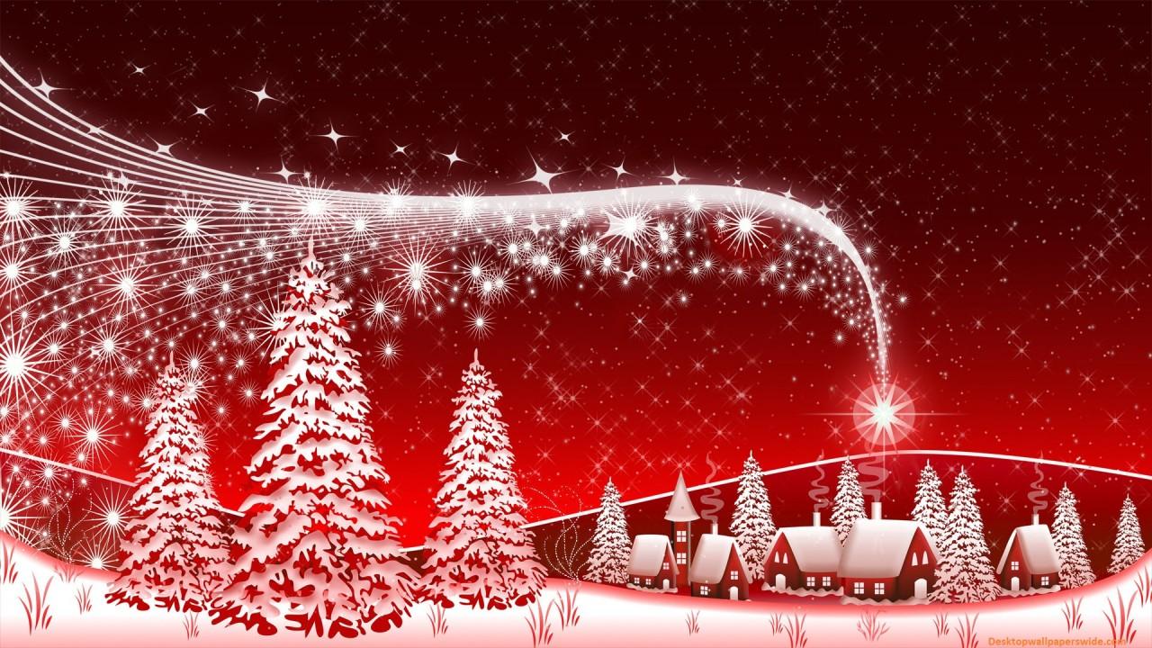 Frohe-Weihnachten-2013